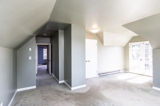 Photo 11: 2643 LAWSON Avenue in West Vancouver: Dundarave House for sale : MLS®# R2558751