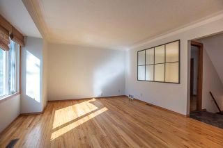 Photo 2: 973 Carter Avenue in Winnipeg: Crescentwood Residential for sale (1Bw)  : MLS®# 202000182