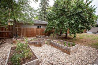 Photo 42: 2518 Wiggins Avenue South in Saskatoon: Adelaide/Churchill Residential for sale : MLS®# SK867496