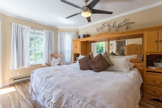 Photo 10: 41319 KINGSWOOD Road in Squamish: Brackendale House for sale : MLS®# R2107402