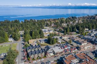 Photo 12: 3 237 Second Ave in : PQ Qualicum Beach Row/Townhouse for sale (Parksville/Qualicum)  : MLS®# 870685