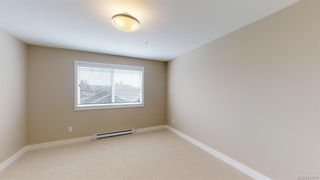Photo 28: 246 6995 Nordin Rd in Sooke: Sk Whiffin Spit Row/Townhouse for sale : MLS®# 833918