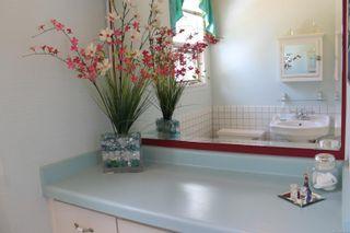 Photo 16: 6170 Lakes Rd in Duncan: Du East Duncan House for sale : MLS®# 883904