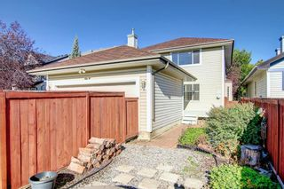 Photo 45: 60 Inverness Drive SE in Calgary: McKenzie Towne Detached for sale : MLS®# A1146418