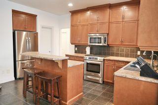 Photo 4: 6103 STINSON Way in Edmonton: Zone 14 House for sale : MLS®# E4245235