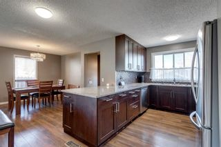 Photo 8: 11 Bedwood Place NE in Calgary: Beddington Heights Detached for sale : MLS®# A1145937