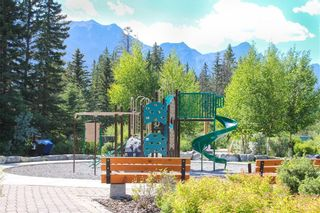 Photo 33: 207 707 Spring Creek Drive: Canmore Apartment for sale : MLS®# A1091740