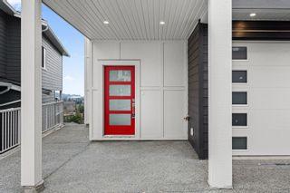 Photo 36: 7043 Brailsford Pl in : Sk Broomhill Half Duplex for sale (Sooke)  : MLS®# 863462