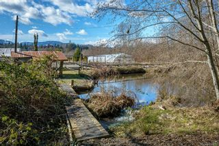 Photo 38: 3125 Piercy Ave in : CV Courtenay City Land for sale (Comox Valley)  : MLS®# 866873