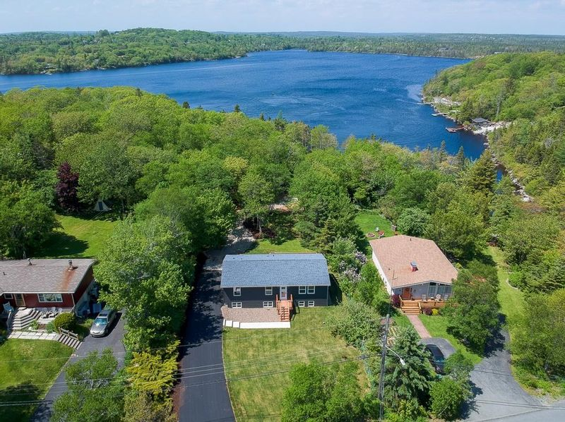 FEATURED LISTING: 36 Cathy Road Brookside
