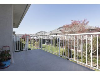 """Photo 31: 134 3160 TOWNLINE Road in Abbotsford: Abbotsford West Townhouse for sale in """"Southpointe Ridge"""" : MLS®# R2593753"""