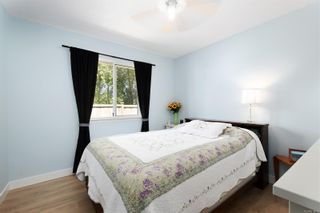 Photo 12: 7033 Brooks Pl in : Sk Whiffin Spit House for sale (Sooke)  : MLS®# 850619