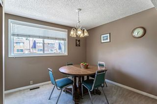 Photo 9: 1413 Ranchlands Road NW in Calgary: Ranchlands Row/Townhouse for sale : MLS®# A1133329