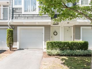 Photo 39: 63 20760 DUNCAN Way: Townhouse for sale in Langley: MLS®# R2604327