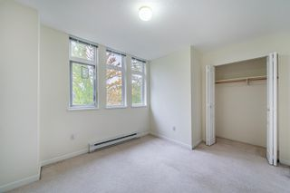 """Photo 13: 24 12331 MCNEELY Drive in Richmond: East Cambie Townhouse for sale in """"Sausulito"""" : MLS®# R2611110"""