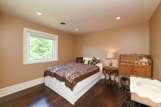 Photo 25: 3361 York Pl in : CV Crown Isle House for sale (Comox Valley)  : MLS®# 875015