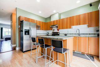 """Photo 3: 80 12677 63 Avenue in Surrey: Panorama Ridge Townhouse for sale in """"SUNRIDGE ESTATES"""" : MLS®# R2483980"""
