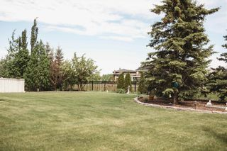 Photo 38: 401 52328 RGE RD 233: Rural Strathcona County House for sale : MLS®# E4239373