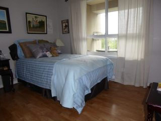 "Photo 9: 603 22230 NORTH Avenue in Maple Ridge: West Central Condo for sale in ""South Ridge Terrace"" : MLS®# V1119611"