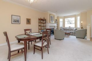 Photo 15: 23 1286 Tolmie Ave in : SE Cedar Hill Row/Townhouse for sale (Saanich East)  : MLS®# 882571