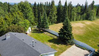 Photo 34: 4567 VALLEY Crescent in Prince George: Foothills House for sale (PG City West (Zone 71))  : MLS®# R2599856