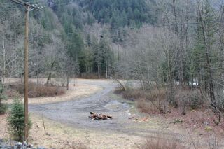 Photo 8: LS 14 COQUIHALLA Highway in Hope: Hope Kawkawa Lake Land for sale : MLS®# R2448087