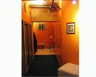 Photo 5: 507 167 BANNATYNE Avenue: Winnipeg Condominium for sale (9a)  : MLS®# 2618288
