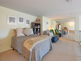 Photo 12: 414 787 TYEE Rd in : VW Victoria West Condo for sale (Victoria West)  : MLS®# 877426