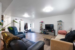Photo 29: 2104 CARMEN Place in Port Coquitlam: Mary Hill House for sale : MLS®# R2615251