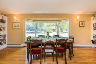 Photo 17: 9024 140 Street in Edmonton: Zone 10 House for sale : MLS®# E4250755