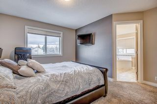 Photo 21: 16202 Everstone Road SW in Calgary: Evergreen Detached for sale : MLS®# A1050589