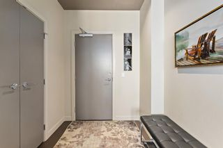 Photo 6: 2501 220 12 Avenue SE in Calgary: Beltline Apartment for sale : MLS®# A1106206