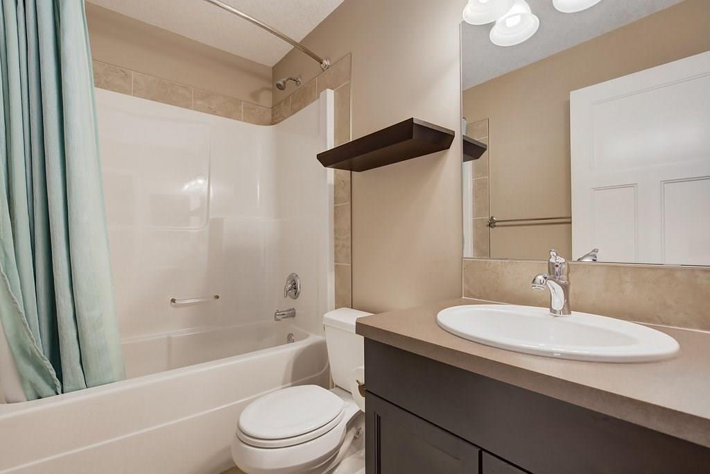 Photo 24: Photos: 265 AUBURN GLEN Manor SE in Calgary: Auburn Bay House for sale : MLS®# C4181161