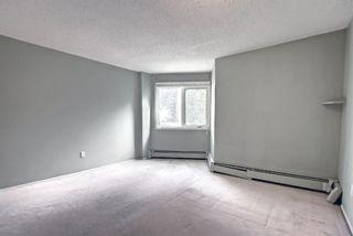 Photo 14: 327 820 89 Avenue SW in Calgary: Haysboro Apartment for sale : MLS®# A1145772