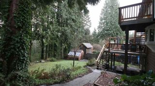 Photo 5: 2872 in North Vancouver: Westlynn Terrace House for sale : MLS®# R2035461