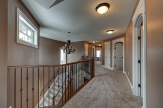 Photo 25: 748 ADAMS Way in Edmonton: Zone 56 House for sale : MLS®# E4228821
