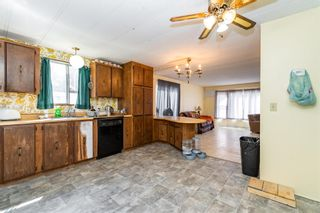 """Photo 19: 20 52604 YALE Road in Rosedale: Rosedale Popkum House for sale in """"MOUNT CHEAM MOBILE HOME PARK"""" : MLS®# R2604762"""