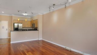 Photo 9: DOWNTOWN Condo for rent : 1 bedrooms : 445 Island Ave #407 in San Diego