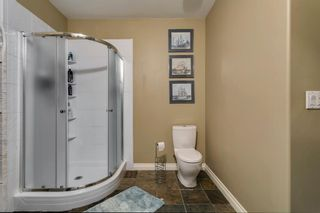 Photo 34: 1633 17 Avenue NW in Calgary: Capitol Hill Semi Detached for sale : MLS®# A1143321