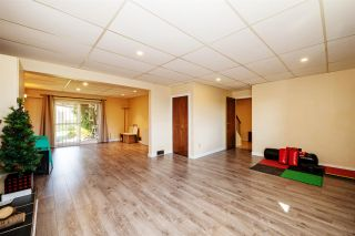 Photo 16: 6649 BROADWAY in Burnaby: Parkcrest House for sale (Burnaby North)  : MLS®# R2562482