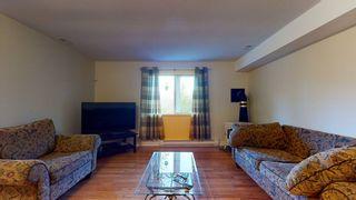 Photo 35: 4736 BEAR BAY Road in Pender Harbour: Pender Harbour Egmont House for sale (Sunshine Coast)  : MLS®# R2529232
