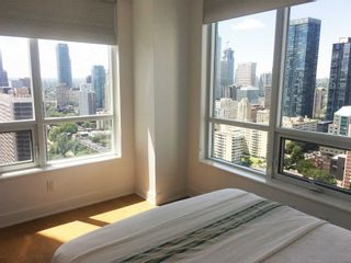 Photo 13: 3001 120 Homewood Avenue in Toronto: North St. James Town Condo for lease (Toronto C08)  : MLS®# C4495593