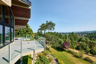 Photo 37: 10977 Greenpark Dr in : NS Swartz Bay House for sale (North Saanich)  : MLS®# 883105