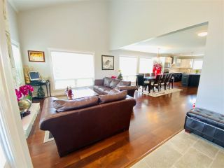 Photo 2: 10280 HOLLYMOUNT Drive in Richmond: Steveston North House for sale : MLS®# R2489571