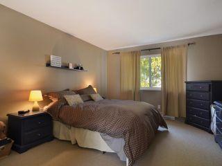 "Photo 19: 4882 54A Street in Ladner: Hawthorne House for sale in ""HAWTHORNE"" : MLS®# V971177"