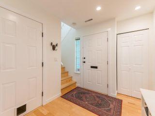"Photo 20: 56 1140 FALCON Drive in Coquitlam: Eagle Ridge CQ Townhouse for sale in ""FALCON GATE"" : MLS®# R2588186"
