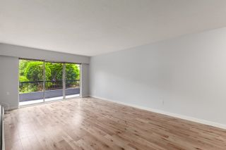 """Photo 3: 102 3787 W 4TH Avenue in Vancouver: Point Grey Condo for sale in """"ANDREA APARTMENTS"""" (Vancouver West)  : MLS®# R2594151"""