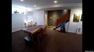 Photo 21: 519 Trimble Crescent in Saskatoon: Willowgrove Residential for sale : MLS®# SK841010