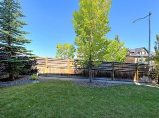 Photo 48: 18 Coulee View SW in Calgary: Cougar Ridge Detached for sale : MLS®# A1145614
