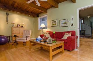 """Photo 16: 350 SEAFORTH Crescent in Coquitlam: Central Coquitlam House for sale in """"Austin Heights"""" : MLS®# R2011370"""